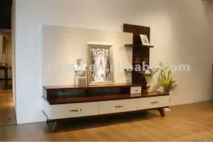home designs latest living room furniture