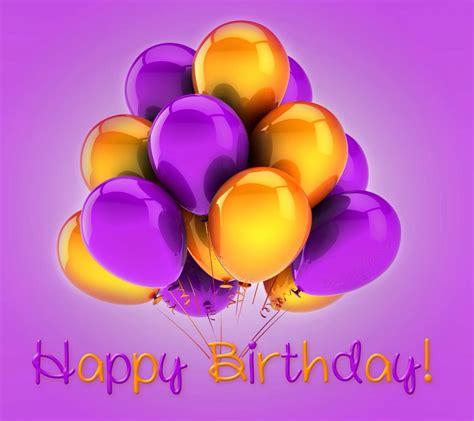 birthday color lsu colors lsu geaux tigers happy birthday happy