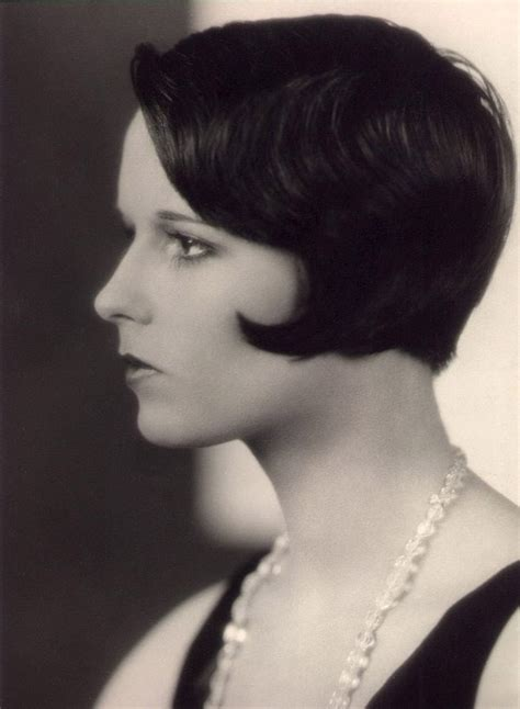 louise brooks haircut louise brooks louise brooks photo 30540018 fanpop