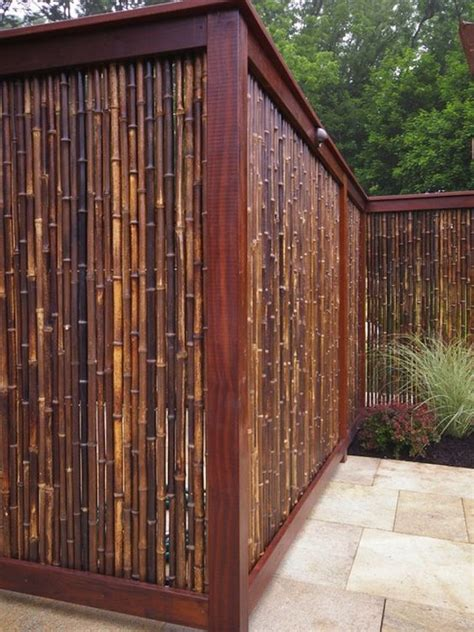 veranda zaun 17 best cheap fence ideas on cheap kennels
