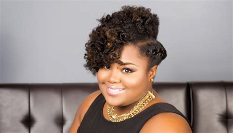 african american natural hair colorist atlanta ga african american hair natural hair salon savannah ga