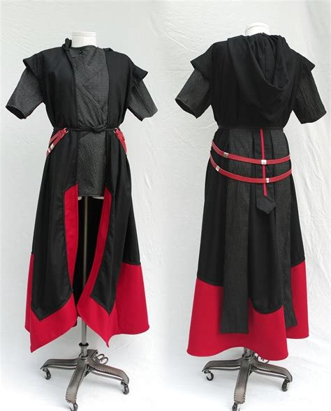 25 best ideas about sith costume on sith sith robe and sith lord costume