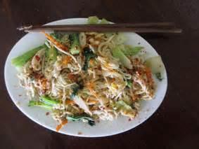 naga tattoo tripadvisor ecran noodle shop in kot cambodia