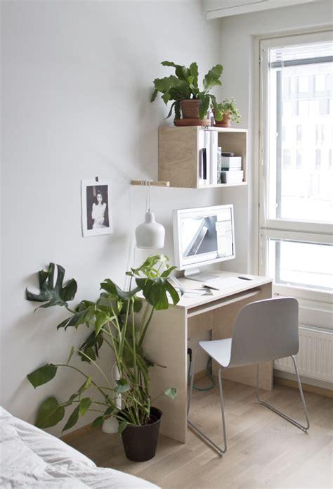 lona de anna stunning scandinavian style more pictures of anna pirkola s beautiful home nordicdesign