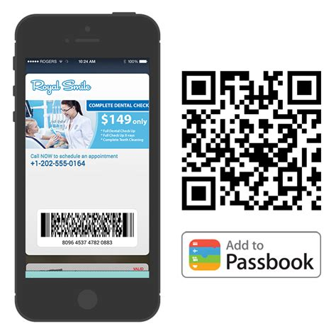 make your own passbook cards create a wallet pass satoshi bitcoin wallet address