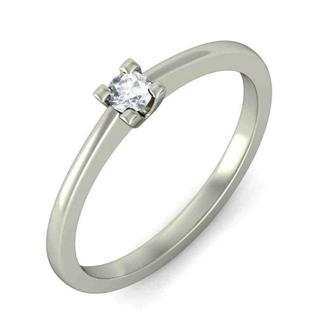 Cheap Wedding Rings by Inexpensive Wedding Rings For Wedding And Bridal