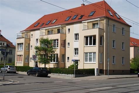 suche wohnung dresden unterkunft dresdner ferien appartement wohnung in