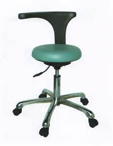 dental stool doctor stool dentist chair lk a42 china