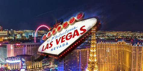 Las Vegas Finder Las Vegas Attraction Tickets Sightseeing Tours And Excursions