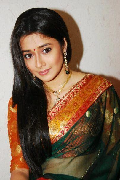 tina indian actress tina dutta tv actress of uttaran show photos gallery