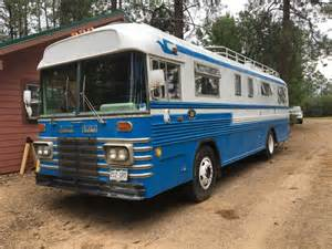 Full Size Air Bed Blue Bird Wanderlodge Rvs For Sale