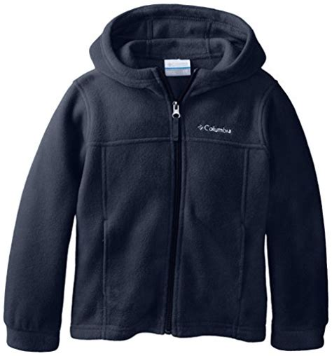 Hoodie Abu columbia boys steens ii fleece hoodie jacket buy in uae apparel products in the uae