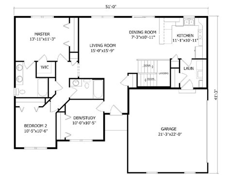 panelized home plans prefab panelized homes cottages cabins chalets town houses