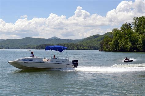 bass boat rental lake lanier pelican bass raider 8 mini pontoon fishing boat 5131