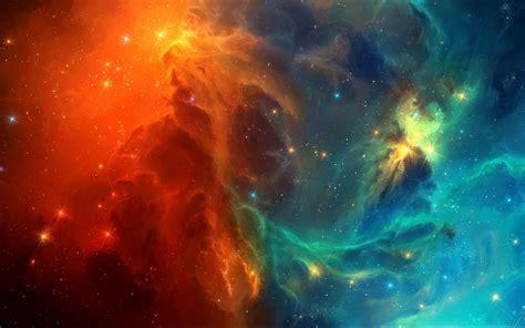 abstract nebula wallpaper awesome nebula wallpaper 1920x1200 84441