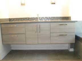 s cabinetry built in house