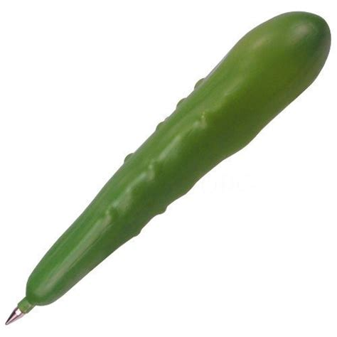 Pickle L by 10 Gifts For Who Pickles Gift Idea