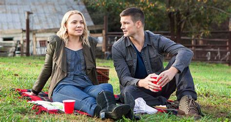 film romance replay m6 romance 224 l h 244 tel m6 leah pipes the originals en