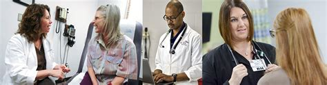 undergraduate nursing programs rn to bsn the of akron
