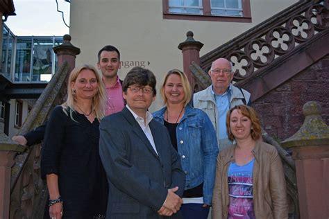 Kredenz Wertheim by Neuer Vorstand Gew 228 Hlt Spd Wertheim B 252 Rgernah Kreativ