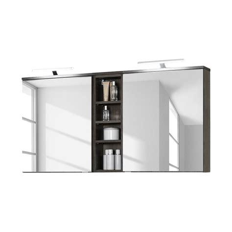 xora spiegelschrank 120 spiegelschr 228 nke f 252 rs bad kaufen m 246 bel