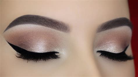 makeup for soft everyday eye makeup tutorial it s all about makeups