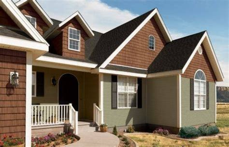 brown green exterior paint house paint color ideas green exterior paints