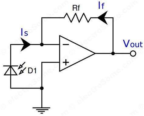 capacitor high pass filter calculator inverting lifier capacitor 28 images high pass filter calculator op buffer capacitor 28