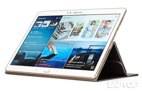 samsung galaxy tab s 10 5 review android tablets