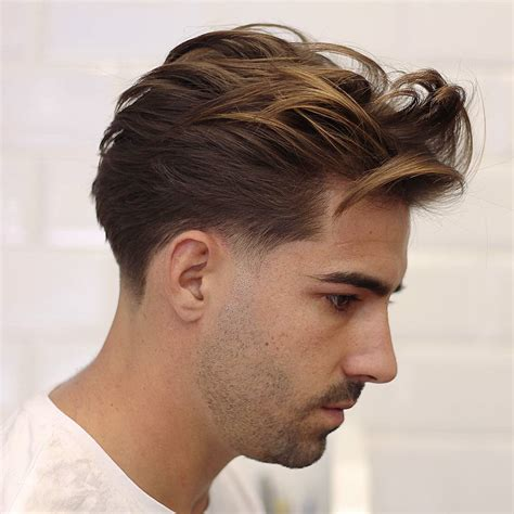 hairstyles for new hairstyles for medium hair hairstyle for women man