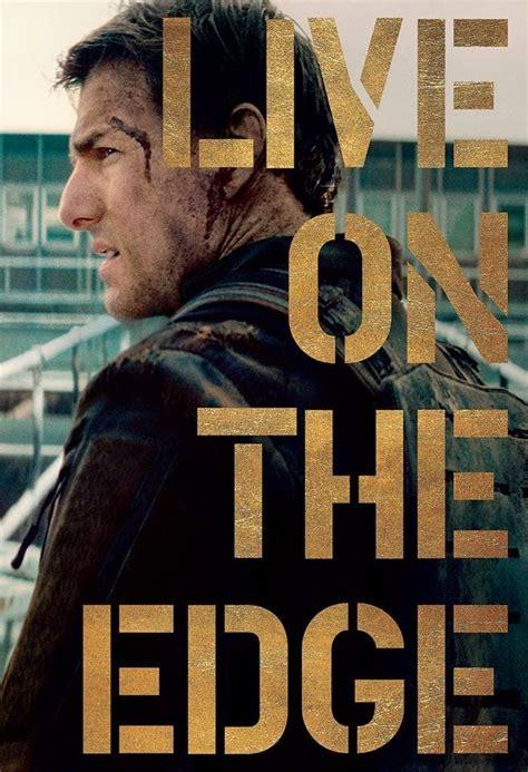 film izle tom cruise yarinin sinirinda yarının sınırında edge of tomorrow film izle 246 nerisi