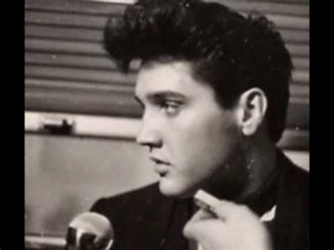 elvis presley the girl of my best friend paroles the girl of my best friend elvis presley