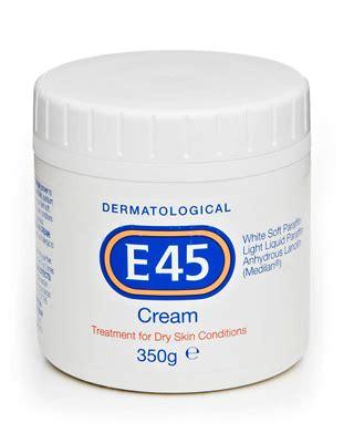 tattoo care e45 cream e45 cream pharmcarre rx