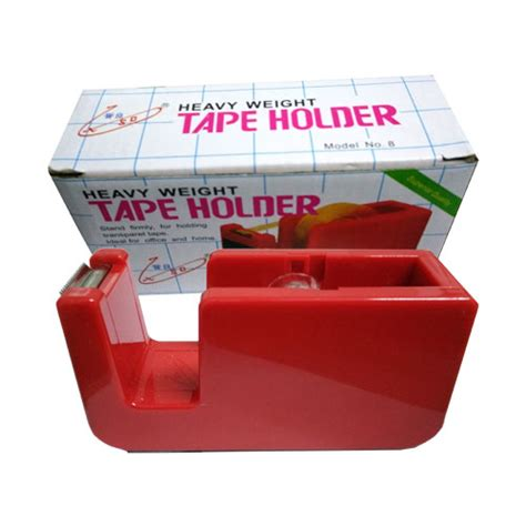 Dispenser Isolasi holder dispenser holder isolasi