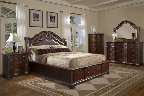 royalty bedroom furniture fresh idea to design your bedroom furniture set vector