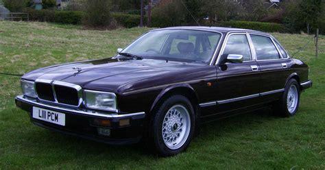 automotive service manuals 2009 jaguar xj engine control jaguar xj 4 0 1995 auto images and specification