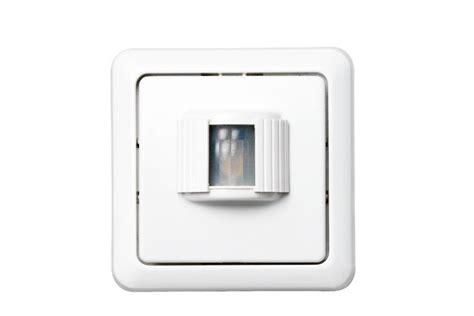 wireless home automation nz eurotec