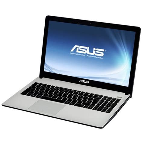 Kelemahan Laptop Asus Amd asus x501u xx039h 15 6 inch cheapest asus laptop amd c 60 320gb hdd windows 8 ebay