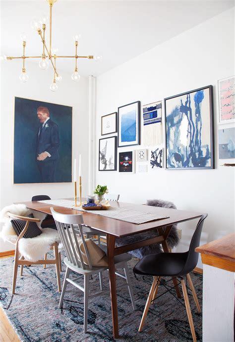 hans wegner wishbone chair  design ideas remodel  decor lonny