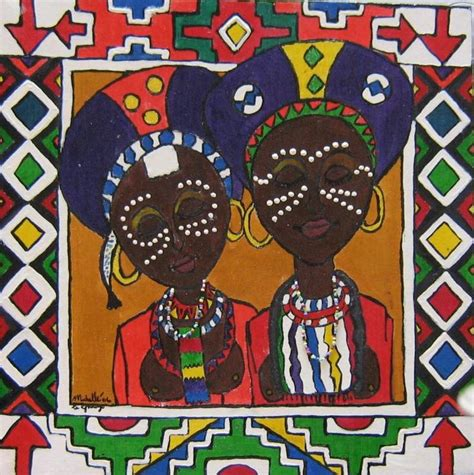 african american art themes 75 best images about african art on pinterest deep space