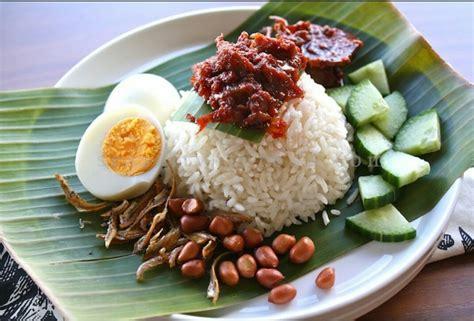 buat nasi tim dengan rice cooker 6 tips masak nasi lemak guna rice cooker tetap power