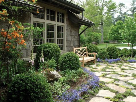 cottage patios photos hgtv