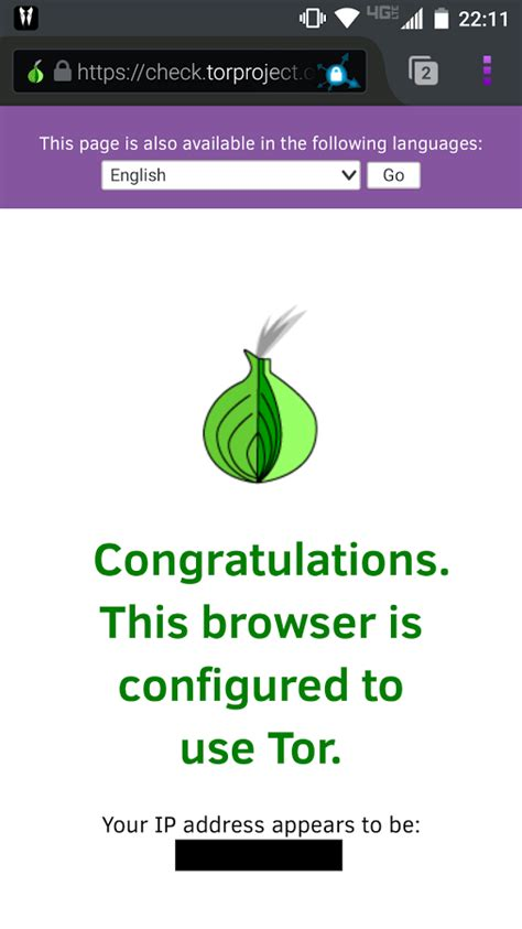 tor apk orxy tor proxy android apps on play