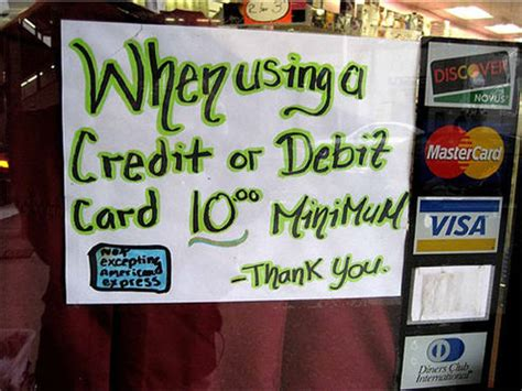 can you use a credit card to buy cigarettes bjwinston - Can You Use A Credit Card To Buy Gift Cards