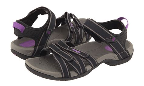 sandals with great arch support teva sandals best arch support outdoor sandals
