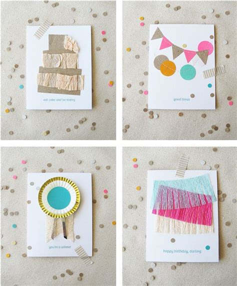 printable birthday cards for employees 111 best images about gifts on pinterest employee