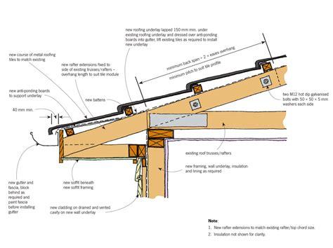 house eaves design pin roof eaves on pinterest