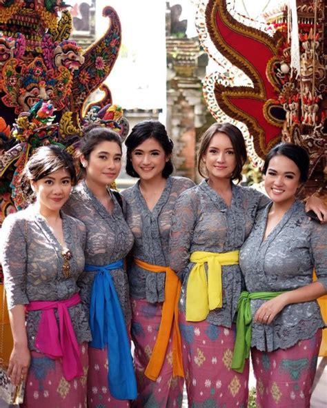 Batik Keluarga Kahyang Ayu Sarimbit Seragam Pesta Muslim keluarga pernikahan keluarga pernikahan keluarga pernikahan keluarga