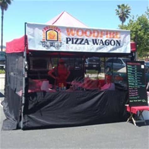 pizza wagen woodfire pizza wagon pizza murrieta ca reviews