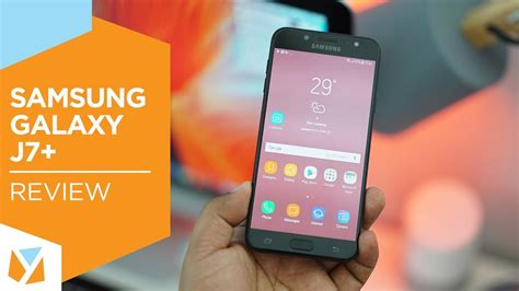 samsung galaxy  review youtube